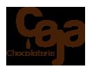 cajachocolaterie